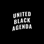 United Black Agenda