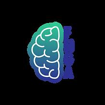 FNGA_BR Logo_Acronym.png