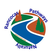 pathways 2021 logo.jpg
