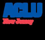 ACLU New Jersey