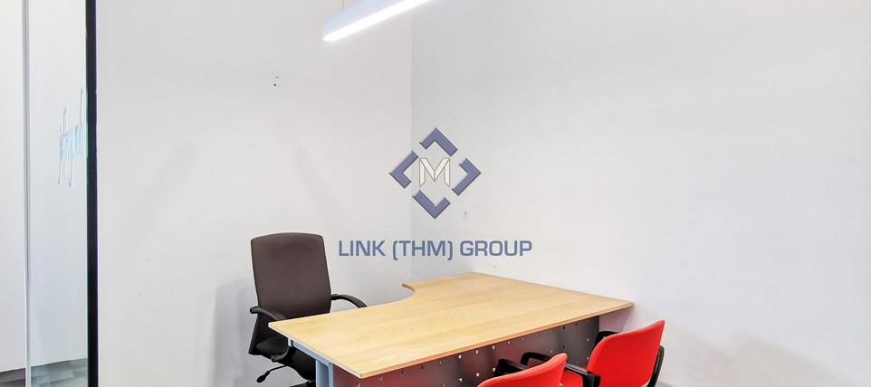 LTHM 1097sf-4.jpg