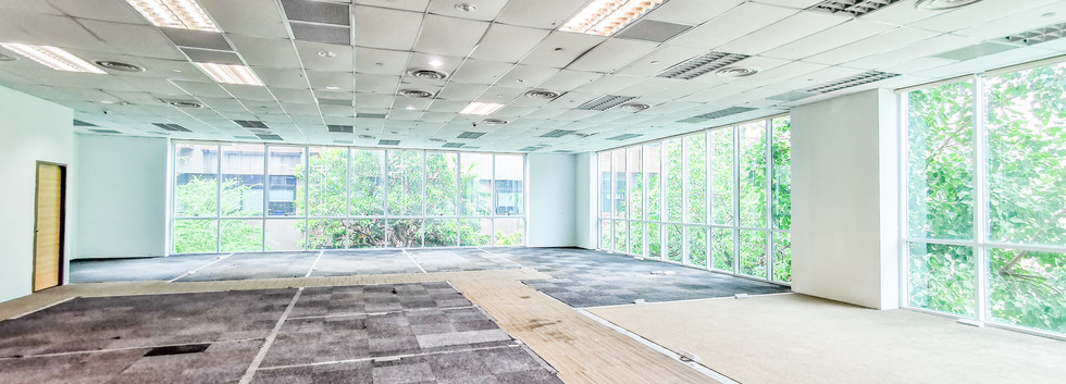 Sultan Link - 2,500 Sq Ft