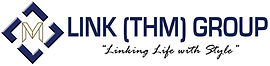 Link (THM) Group