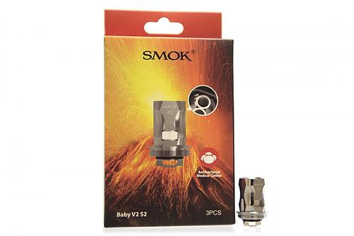 Smok Baby V2 S's Price per coil