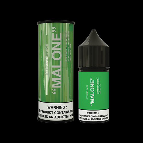 Stranger Salts MALON 35mg 30ml