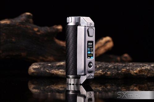 SX Mini SL Glass Single Battery Mod