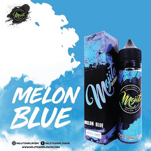 Mojito Melon Blue 60ml 3mg