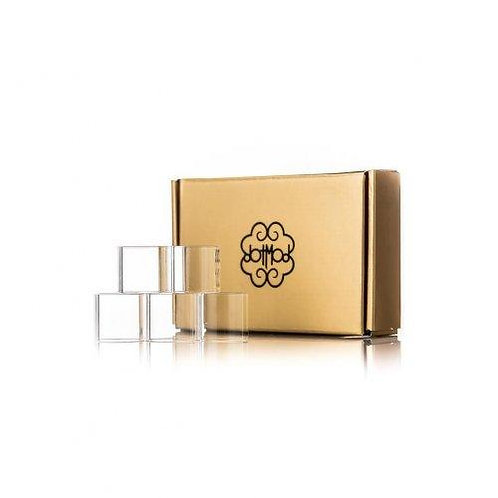 DotMod 22mm Replacement Glass