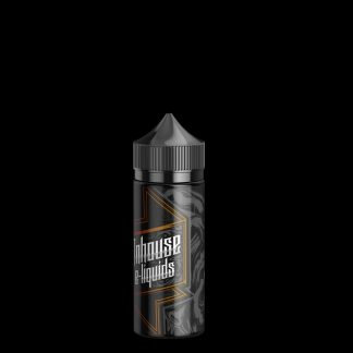 Bewok/In House The Toffee 100ml 3mg