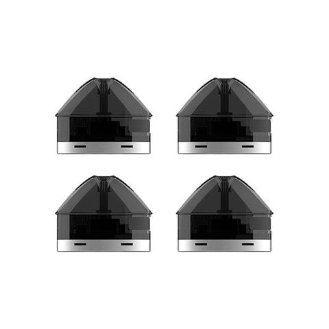 Voopoo FINIC Fish Replacement Pods price per pod