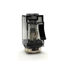 Lost Vape Gemini Hybrid Replacement Pods 4ml