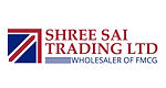 Shree Sai Trading LTD - Final Logo - 20-