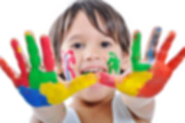 supervised-child-visitation-monitor.jpg