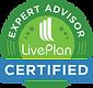 LivePlanCertifiedExpert.png