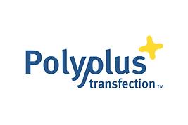 pol_logo_300-200.png