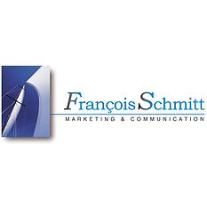francois_schmitt1.jpg