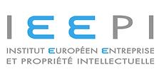 IEEPI-1.png