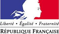 logo-etat-français.jpg