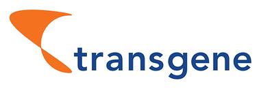 cq5dam.web.1200.Logo_Transgene.png
