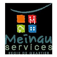 Logo-Meinau-Services-7.png