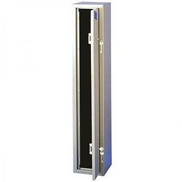 Brattonsound-st5-4:5gun-cabinet.jpg