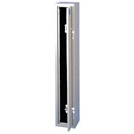 Brattonsound-ST3-%202-3Gun-Cabinet-Safe_