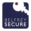 belfrey_logo.jpg
