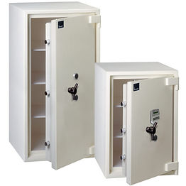 Grade4-High-Value-Premium-Euro-Safe-dual