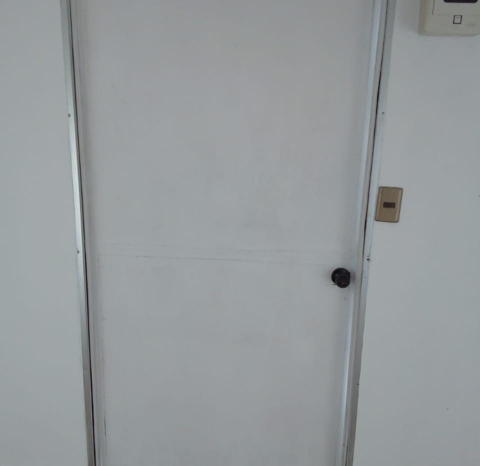 Puerta Modulo Oficina