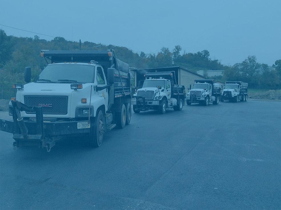 big-trucks.jpg