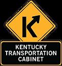KYTC logo_Vector1.png