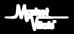 MVlogoFINAL2017_white.png