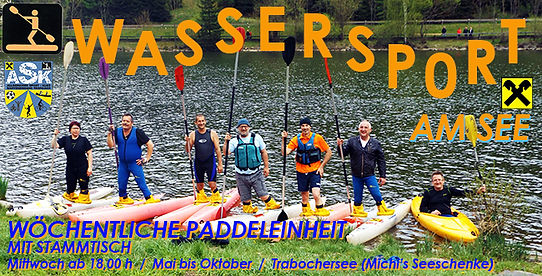 wassersport am see 2018 hp.jpg
