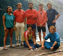 1986 trofaiacher stadtms.jpg