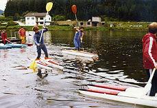 1981-trabochersee-hp.jpg
