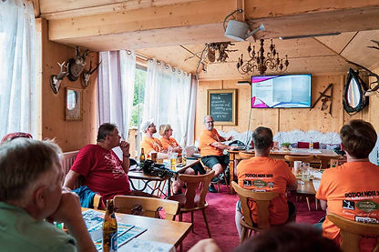 Skijak-Symposium