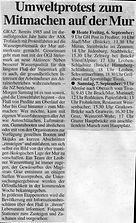 1991 steiermarkfahrt ögb hp (18).jpg