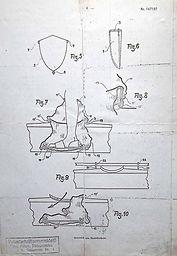 patentschrift wassergleitschuh seite 4hp