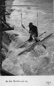 1949 paddlerwoche ansichtskarte hp.jpg