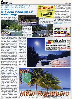 2005 presse lech hp.jpg