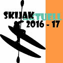 skijaktuell 2016-17 hp.jpg
