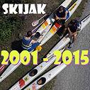 skijak 2010 -15 hp.jpg