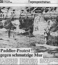 1986 mur protestfahrt (10) hp.jpg