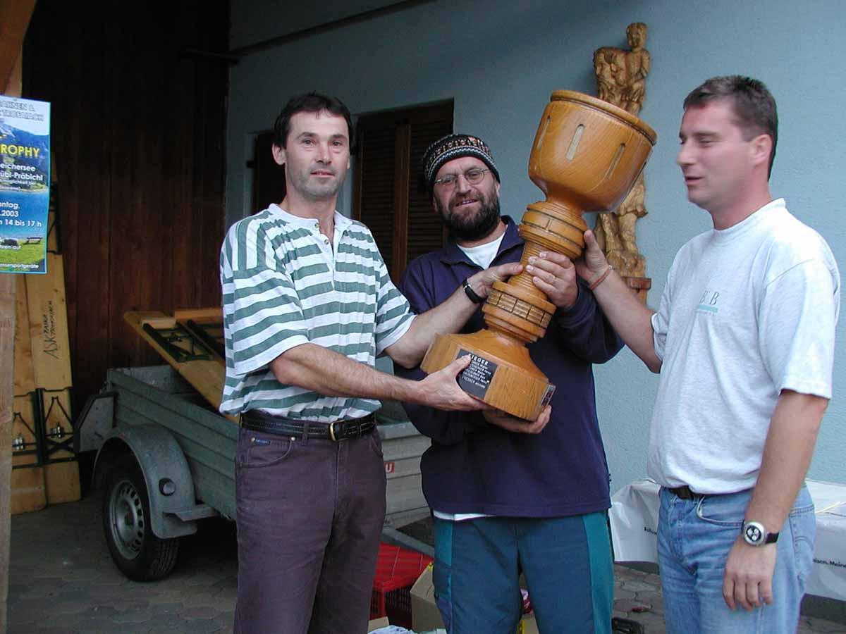 2003 präbichl trophy (25).jpg