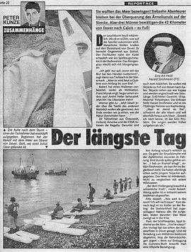 1983 ärmelkanal presse krone seite1.jpg