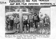 1985 chronik - 1hp.jpg