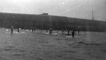 1983 ärmelkanal ausfahrt dover hafen.jpg