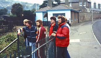 1983-ärmelkanal foto (15).jpg