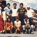 1985 stmk-dq chronik (37).jpg