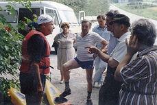 1985 stmk-dq chronik (41).jpg